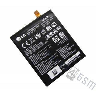LG D955 G Flex Accu, BL-T8, 3500 mAh