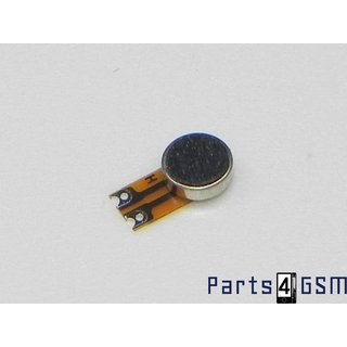 LG Optimus L3 E400, GT540, GS101 Microphone SUMY0003815