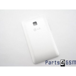 LG Optimus L3 II E430 Accudeksel Wit ACQ6559603