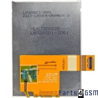 LG Optimus L3 II E430 Lcd Display EAJ62311101