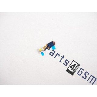 LG E440 Optimus L4 II Flitslamp, EBR76846101