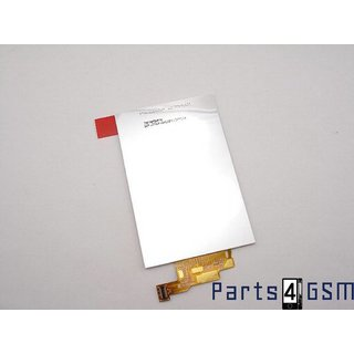 LG E440 Optimus L4 II LCD Display, EAJ62367601