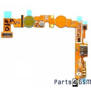 LG E455-Optimus-L5 II Dual USB Flex, EBR76318701