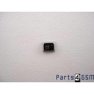 LG Optimus L5 II E460 Microphone EAB62670801
