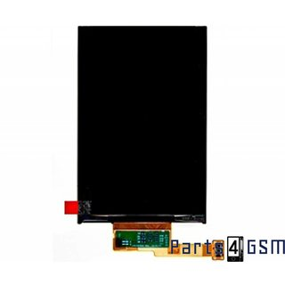 LG Optimus L5 E610 LCD Display EAJ62308401