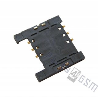 LG D405 L90 Sim Reader, EAG63032701