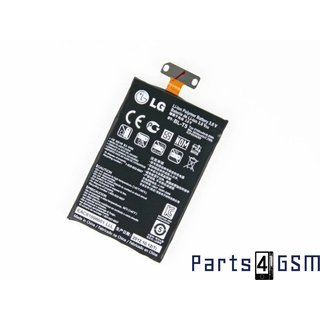LG Battery, BL-T5, 2100mAh, EAC61898601