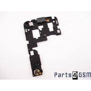 LG Nexus 4 E960 Middenbehuizing ACQ86303301