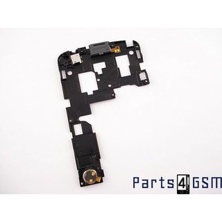 LG Nexus 4 E960 Middle Cover ACQ86303301