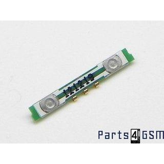 LG Nexus 4 E960 Volume Switch ACK73149101