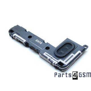 LG Optimus G E975 Luidspreker Module incl. Antenne EAB62656801
