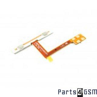 LG Optimus G E975 Volume Flex EAX64866701