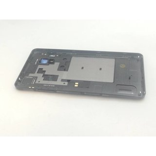 LG Optimus G E975 Accudeksel EAA62946601