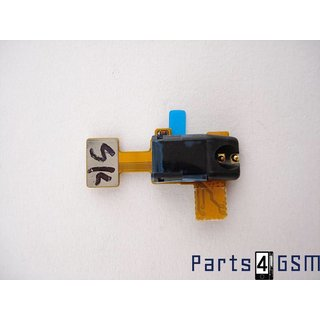 LG Optimus G E975 Audio Jack Flex EBR77084701