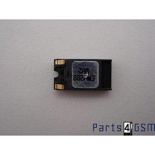 LG Optimus G E975 Hoorspeaker EAB62809701