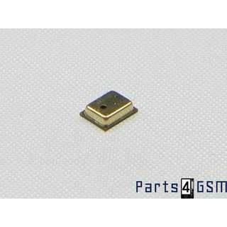 LG Optimus G E975, Optimus Chic E720 Microfoon SUMY0010609