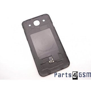LG Optimus G Pro E985 Battery Cover Black NFC ACQ86343311