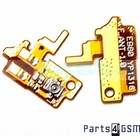 LG Optimus G Pro E985 Flexkabel Antenne EBR76613402