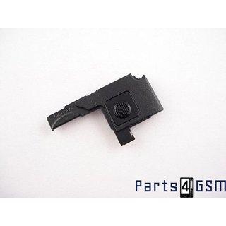 LG Optimus G Pro E985 Earspeaker EAB62871302