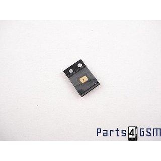 LG Optimus G Pro E985 Microfoon EAB62749101