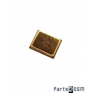 LG Cookie Fresh GS290. Optimus One P500. KM360 Microphone SUMY0010610