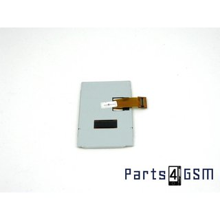 LG Cookie fresh GS290 / Cookie KP500 Intern Beeldscherm