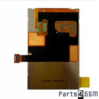 LG Optimus One P500, Optimus Link P690 LCD Display SVLM0041401