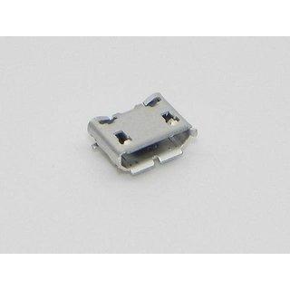 LG Optimus Net P690 Connector USB Port charging Jack ENRY0008901