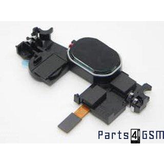 LG Optimus Net P690 Luidspreker incl. Antenne EAA62587001