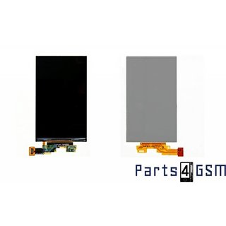 LG Optimus L7 P700 / L7 II P710 LCD Display EAJ62069801