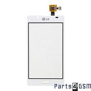 LG Optimus L7 P700 Touchscreen Display Wit EBD61346201