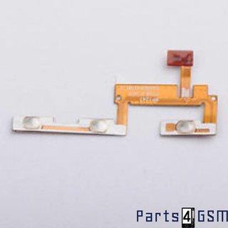 LG Optimus L7 II P710 Volume Flex EBR76440503