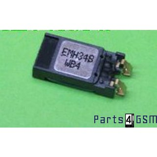 LG Optimus L7 II P710, Optimus G Pro E985 Hoorspeaker EAB62888201