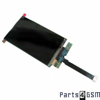 LG P720-Optimus-3D-Max LCD Display EAJ62088901