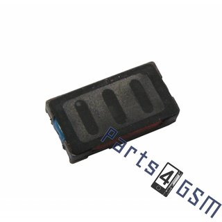 LG P875-Optimus-F5 Ear speaker, EAB62608601