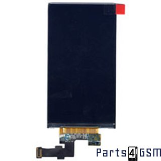 LG P875-Optimus-F5 LCD Display, EAJ62147801