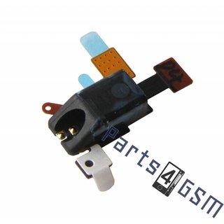 LG P875-Optimus-F5 Microfoon, EBR75431701