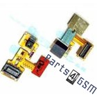 LG Proximity sensor (light sensor) P875-Optimus-F5, EBR75329202