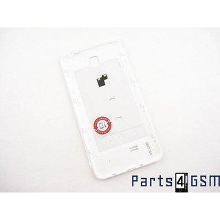 LG P875-Optimus-F5 Accudeksel, Wit, ACQ86035542