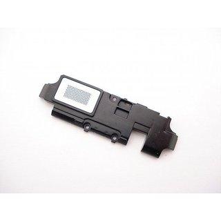 LG Optimus 4X HD P880 Luidspreker EAB62728302
