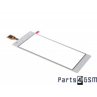LG Optimus 4X HD P880 Touchscreen Display White EBD61386602