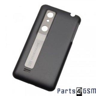 LG P920-Optimus-3D-Speed Accudeksel ACQ8551320 Zwart