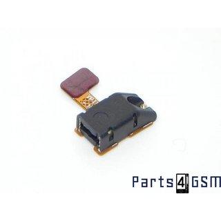 LG Optimus True HD LTE P936 Audio Jack EBR73806201