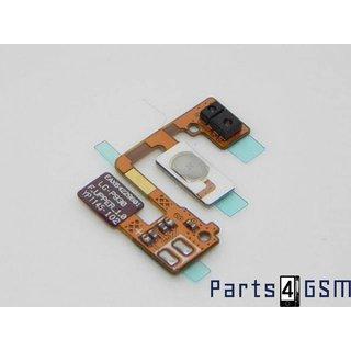 LG Optimus True HD LTE P936 Light and Proximity Sensor Flex Cable EBR73542501