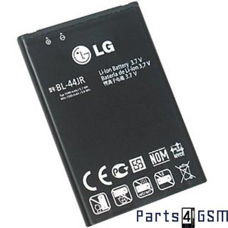 LG BL-44JR Battery P940 Pradaphone 1500mAH