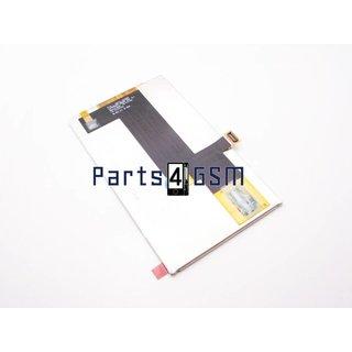 LG P940 Pradaphone LCD Display Black EAJ61969301