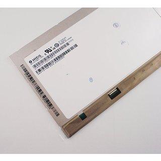 Asus LCD Display VivoTab TF600T