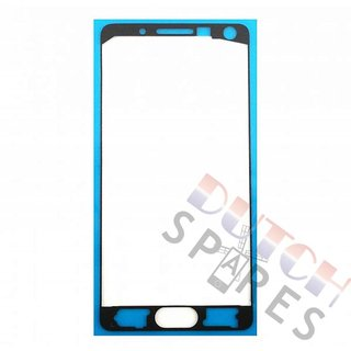 Samsung A500F Galaxy A5 Adhesive Sticker, GH02-08587A