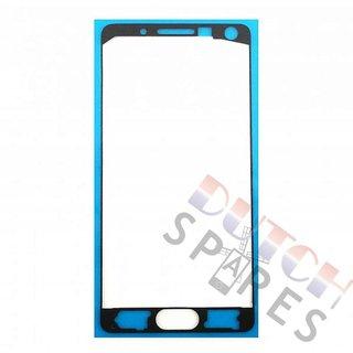 Samsung A500F Galaxy A5 Klebe Folie, GH02-08587A