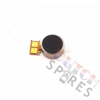 Samsung A500F Galaxy A5 Trilmotor, GH31-00704A
